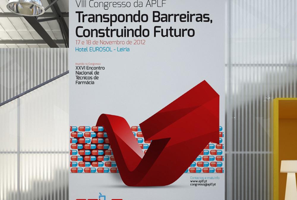 APLF – Associação Portuguesa dos Licenciados em Farmácia