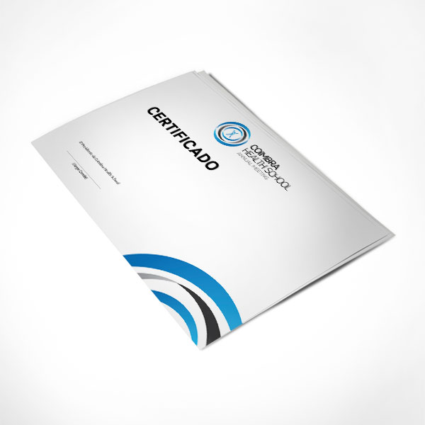 certificadochs