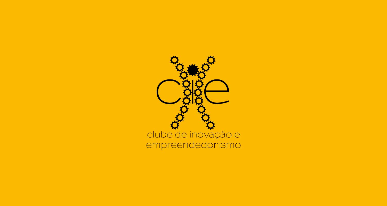 cie_logo_site