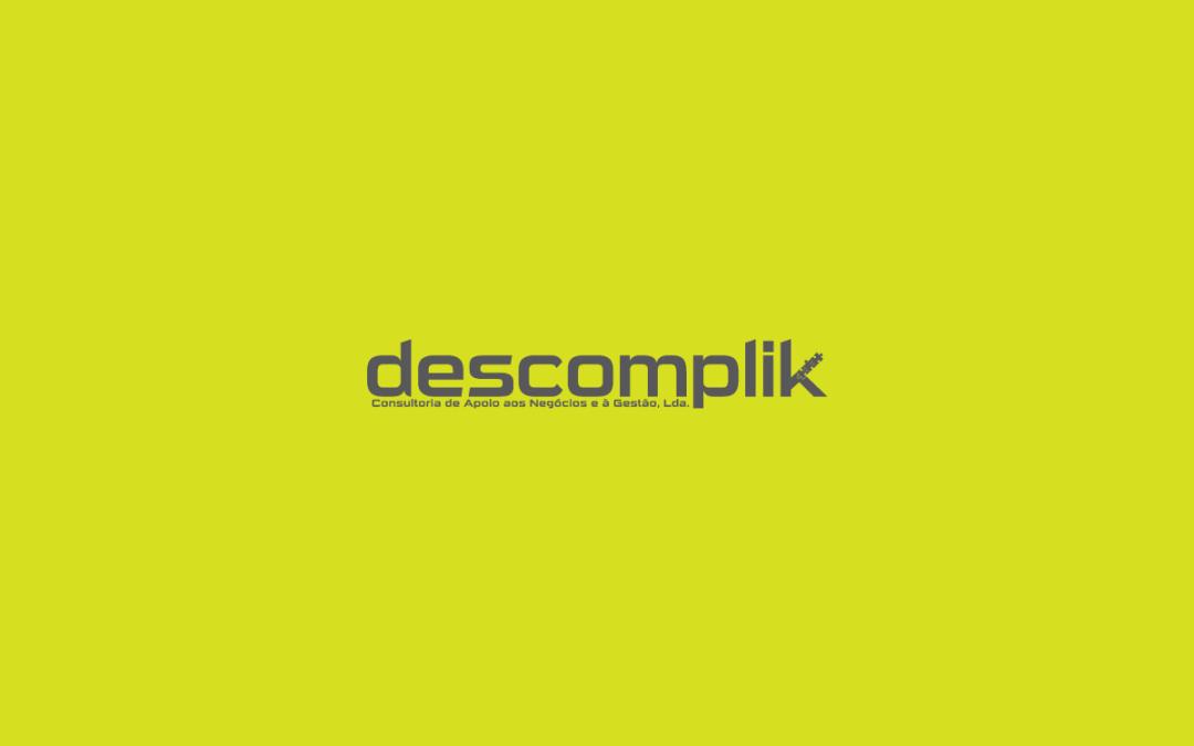 Descomplik
