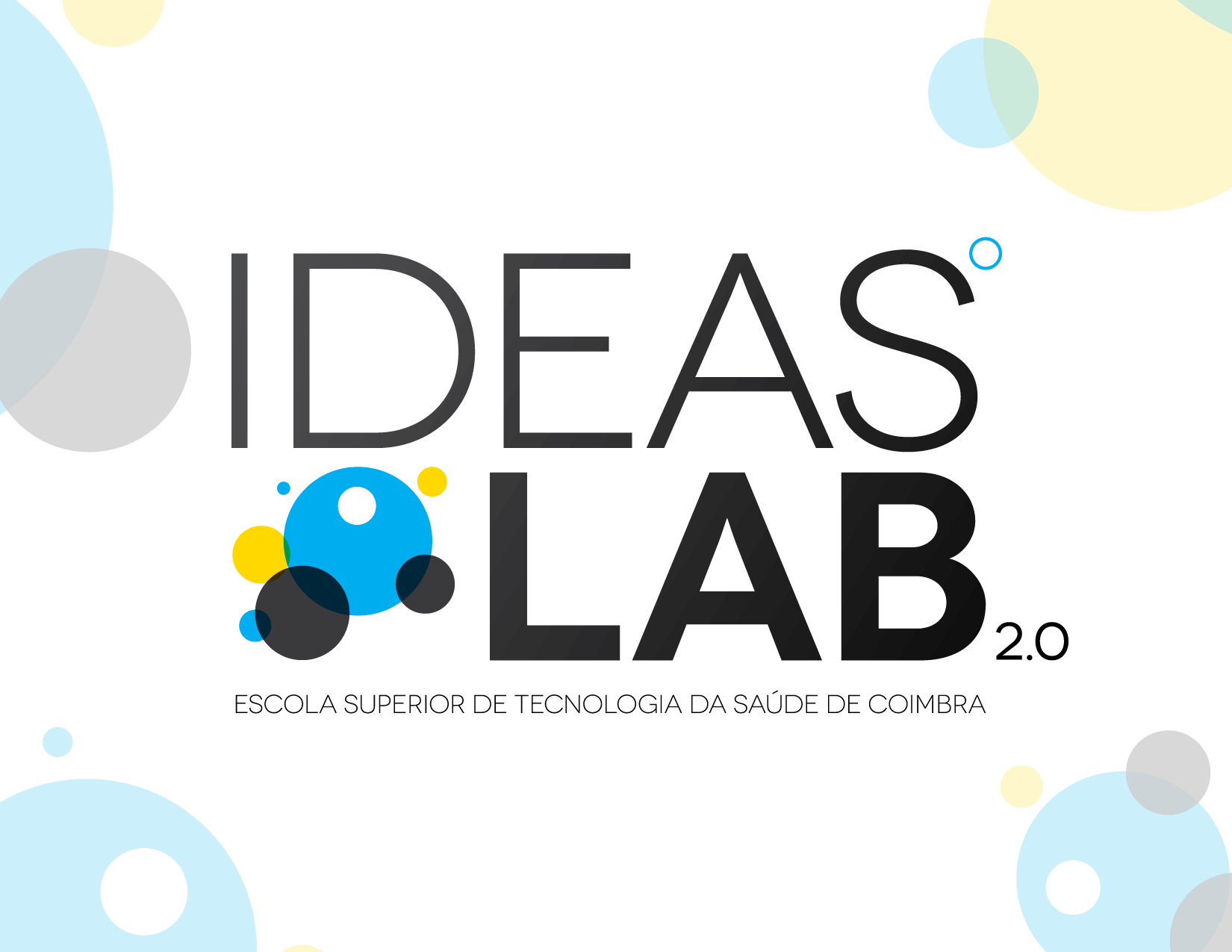 ideas-lab-01