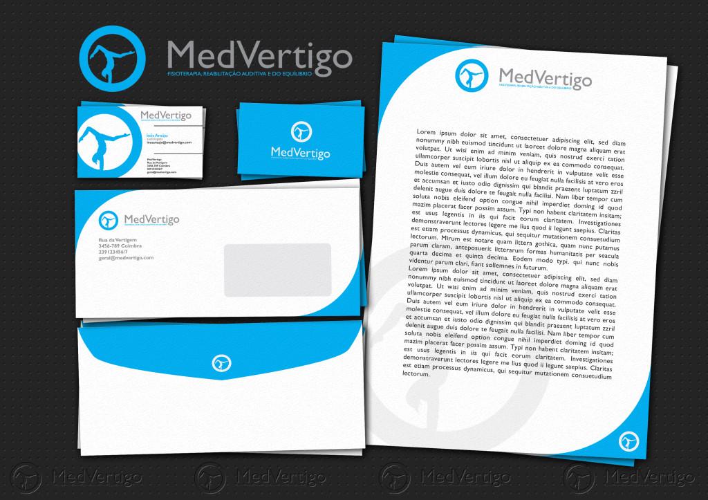 medvertigo2-1024x723