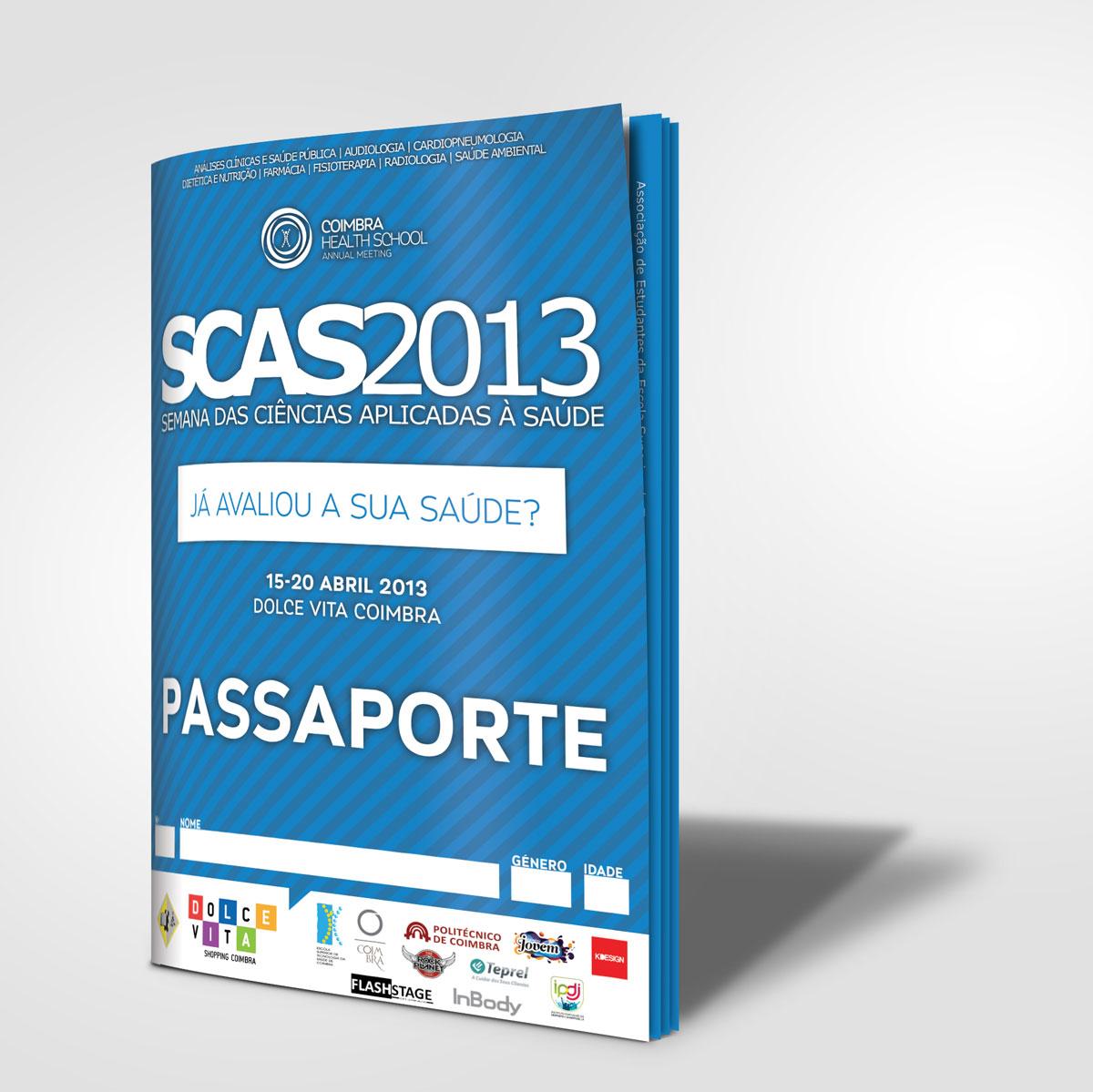 scaspassaportecapa
