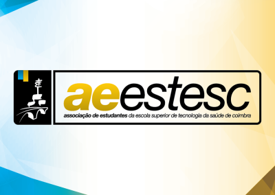 AE-ESTeSC Identidade