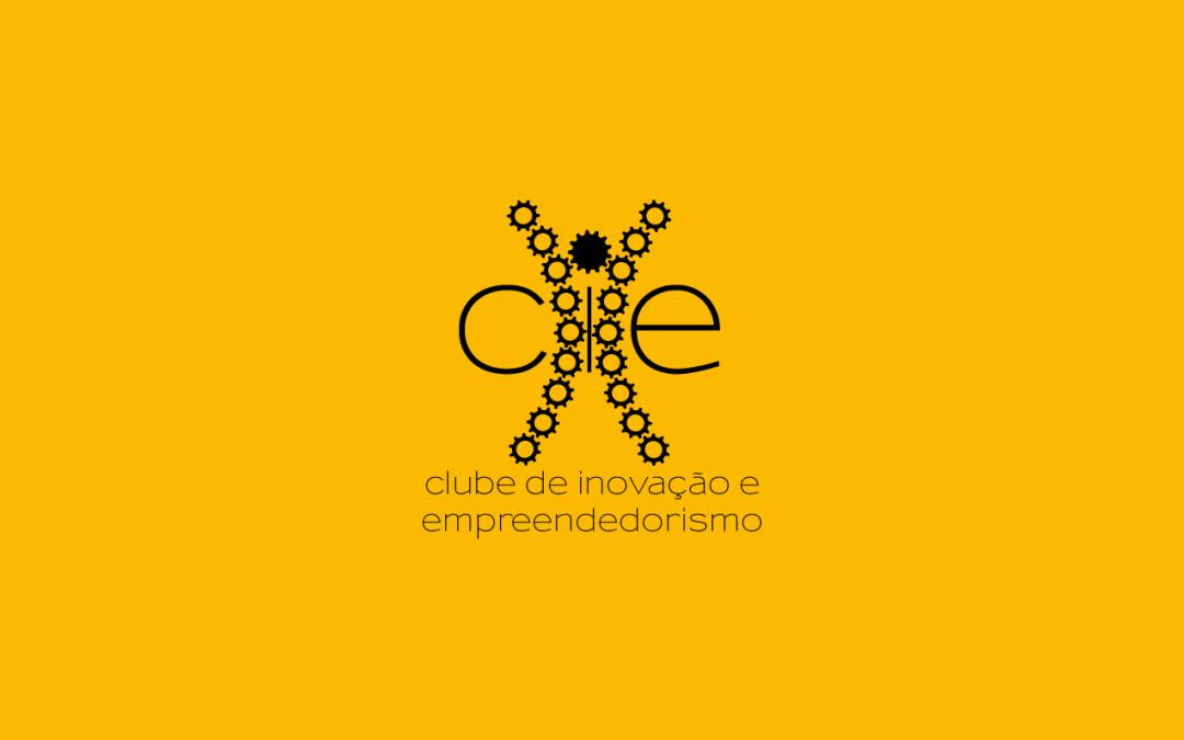 CIE – Clube de Inovação e Empreendedorismo