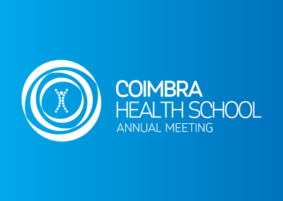 Coimbra Health School – Annual Meeting