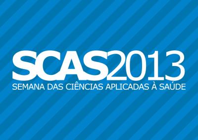 SCAS2013